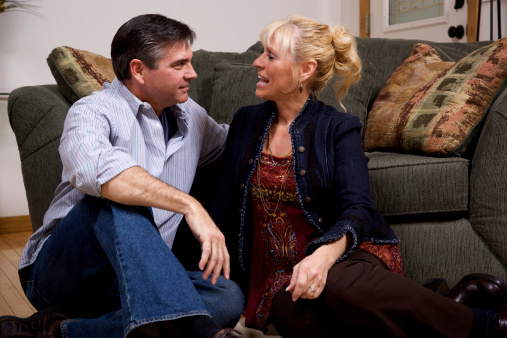 relationship and counseling ontario