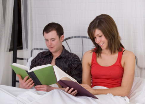 free relationship counseling in md